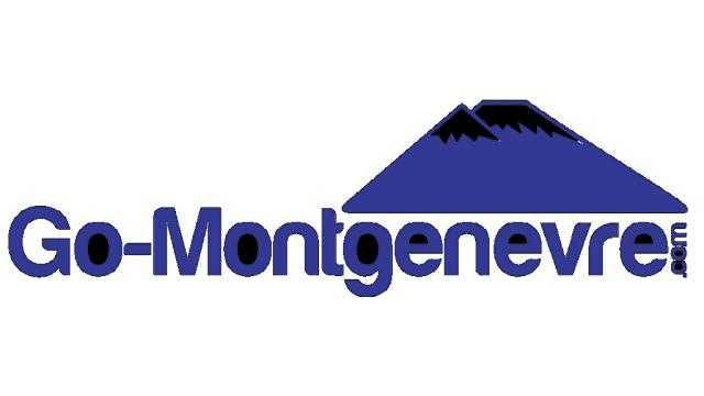 Go-Montgenevre