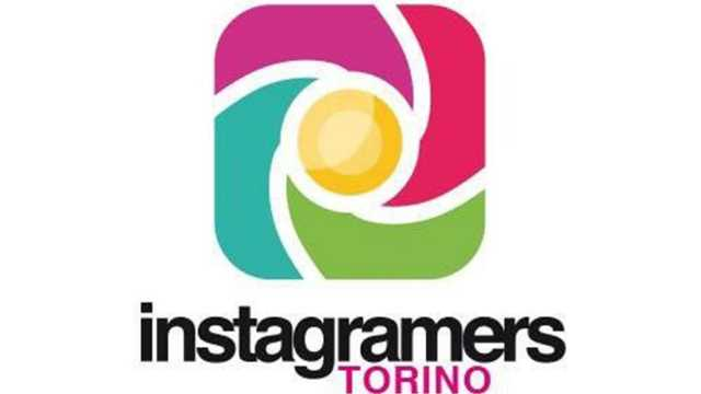 Instagrammers Torino