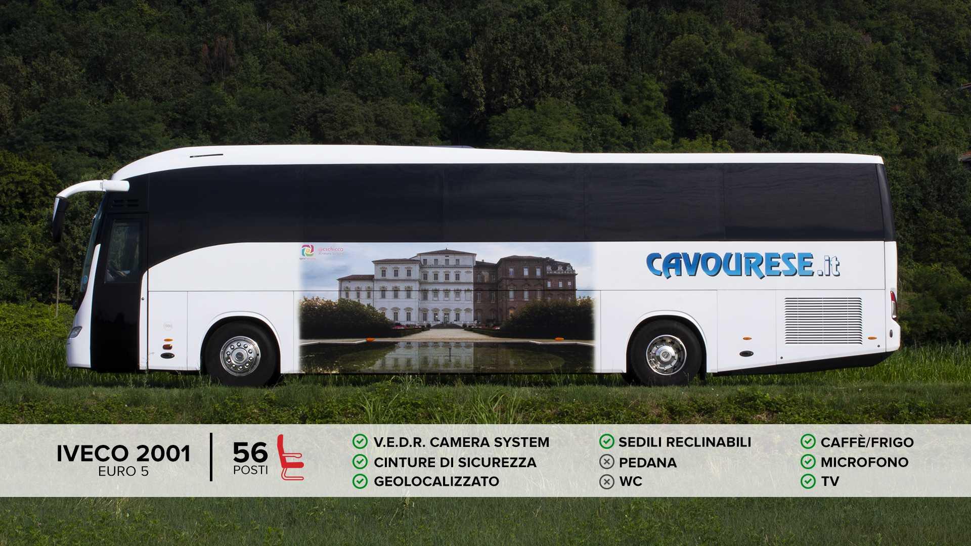 Iveco 2001/53